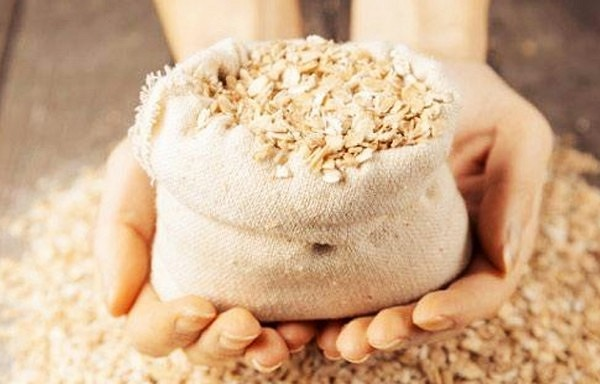 Kā pazemināt holesterīna un cukura līmeni, kā arī notievēt ar viena produkta palīdzību!
