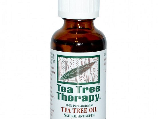 Jūsu skaistumam un veselībai – tējas koka eļļa