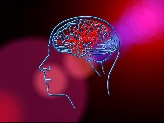 Pārbaudīta recepte, kas palīdzēs uzlabot galvas smadzeņu asinsriti