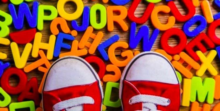 Vārda noslēpums - uzziniet, ko Jūsu vārds stāsta par Jūsu raksturu