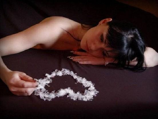 Aizkustinošs stāsts par mīlestību un šķiršanos