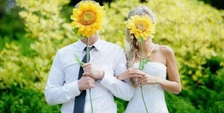 Septiņas negaidītas laulību priekšrocības, kuru dēļ ir vērts doties pie altāra