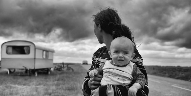 Kādas ģenētiskās īpašības bērni manto no mātes, un kādas – no tēva