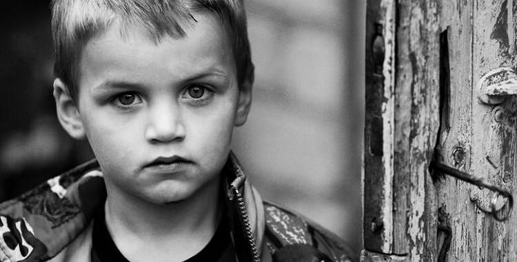 Bērna uzvedība ne vienmēr ir atkarīga no audzināšanas