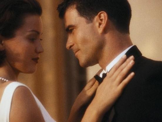 Kāpēc es pametu sievieti, kura mani patiesi mīlēja