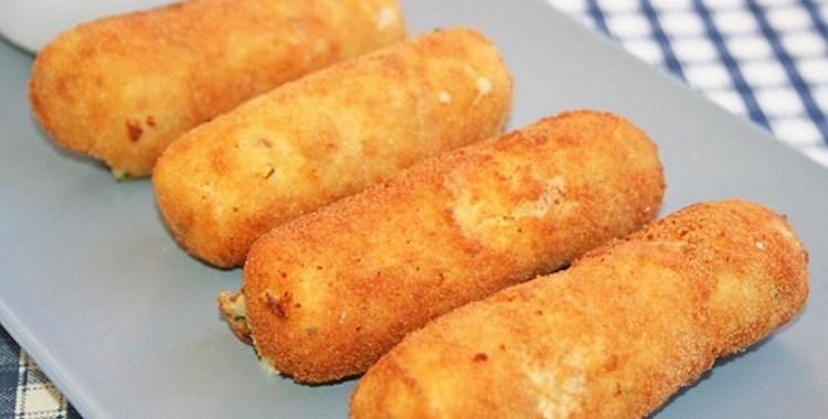 Kartupeļu nūjiņas