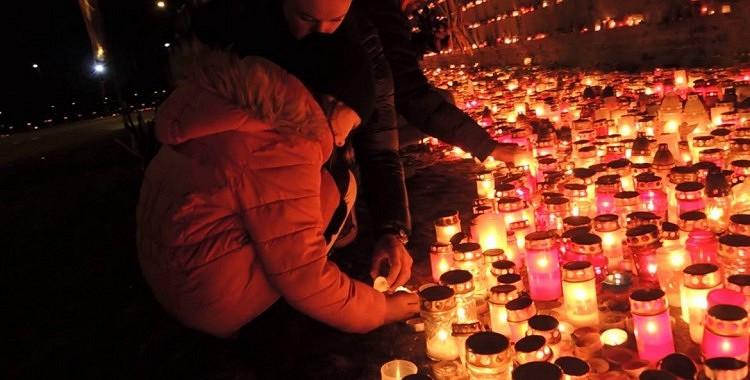 11.novembra aizkustinošais stāsts