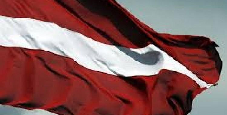 Kādēļ Latvija ir īpaša