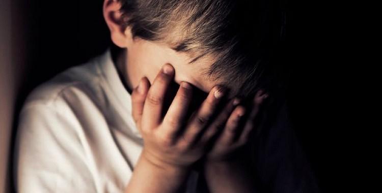 LŪDZU IZLASI: Tiek meklēta ģimene 5 gadus vecam puisītim