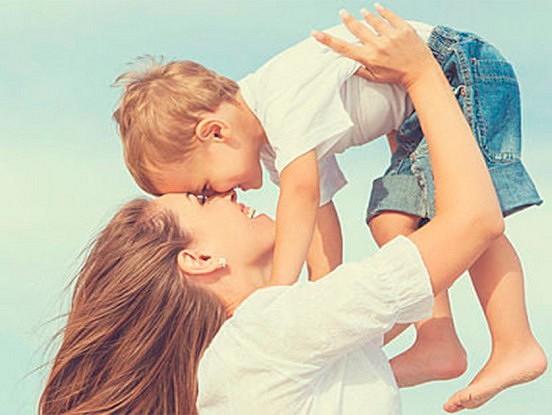 Kāda vīrietim ir attieksme pret māti, tāda attieksme būs arī pret jums