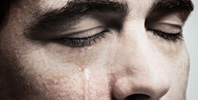 Psihologi ir pārliecināti, ka cilvēki, kas bieži raud, patiesībā ir…