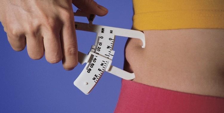 Liekais svars - problēmas ar veselību