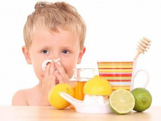 Kā nostiprināt imunitāti