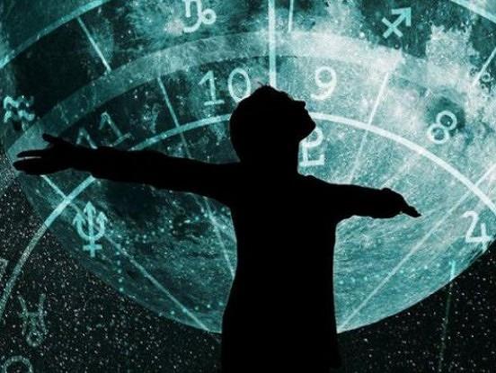 Trīs zodiaka zīmes, kuru dzīve pilnībā izmainīsies 2020. gada februārī