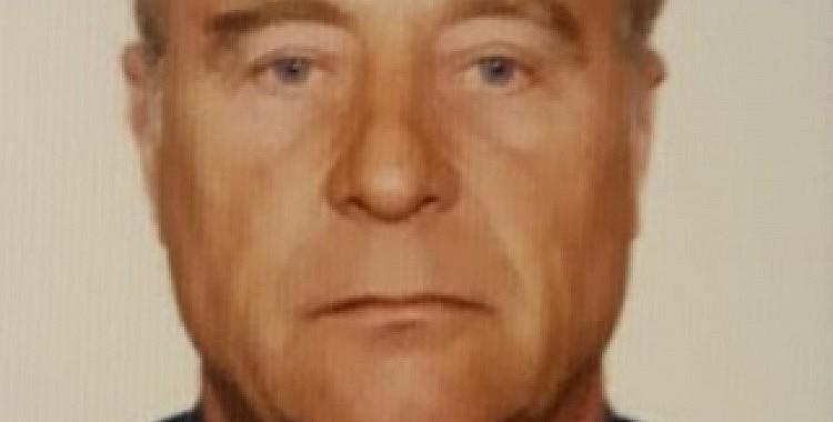 Meita meklē savu pazudušo tēti, kurš izgāja no mājām un nav atgriezies
