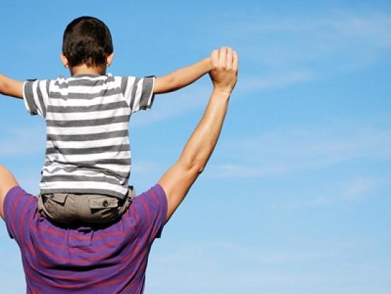 Kā atbrīvoties no vecāku negatīvās programmēšanas?