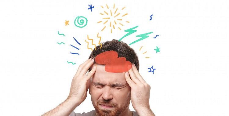 Galvassāpes