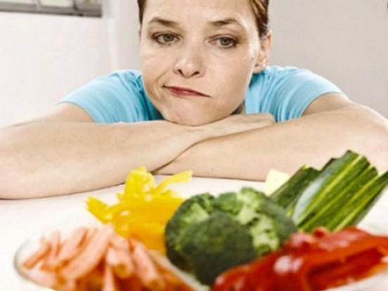 18 holesterīna samazināšanas veidi mājas apstākļos