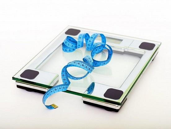 Ja vēlies zaudēt svaru sakārto galvu un veic eksperimentu!