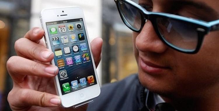 3 noslēpumi, kuri ir obligāti jāzina par savu mobilo telefonu.