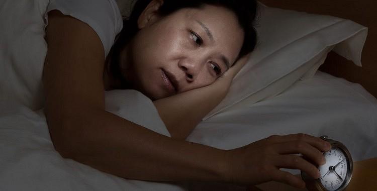Kā atbrīvoties no miega problēmām – miega zinātne