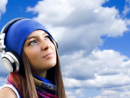 Kā mūzika var ietekmēt mūsu veselību