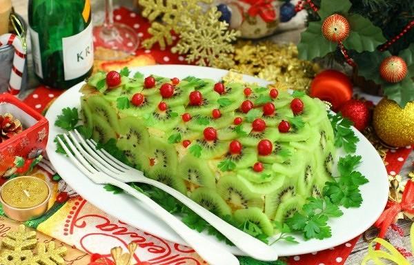 Salāti ''Eglīte''