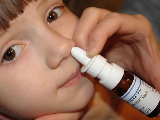 Deguna pilieni var izraisīt saindēšanos