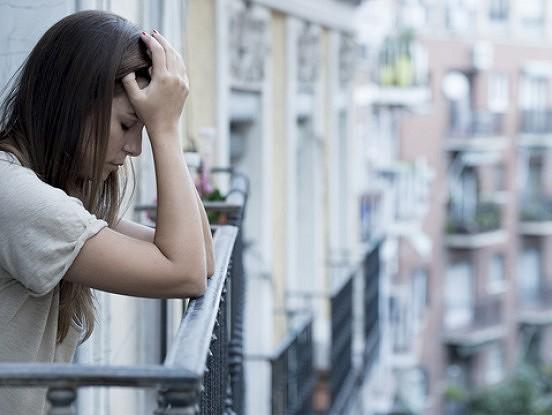 12 depresijas ārstēšanas paņēmieni, kas var jums atkal justies laimīgiem