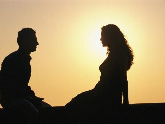 Kādas patiesībā izskatās attiecības starp empātu un narcisu