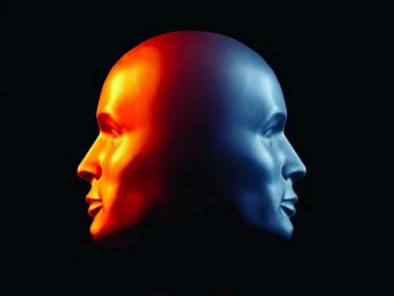 21 aizraujošs psiholoģijas fakts par cilvēkiem, kas jūs pārsteigs