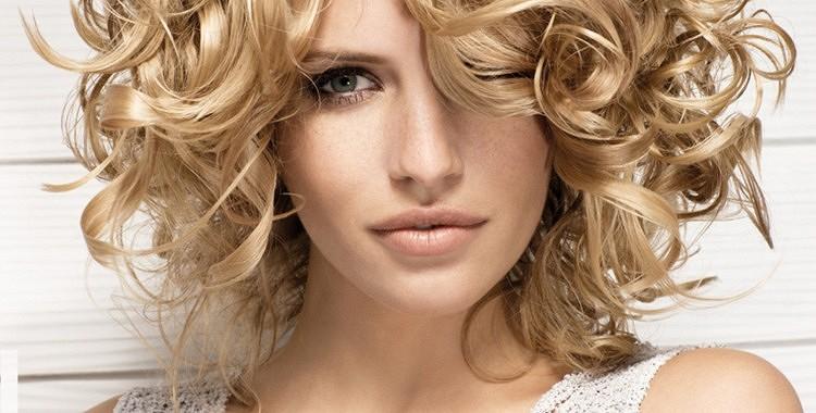5 kļūdas, ko pieļaujam matu kopšanā
