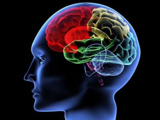 Desmit dzīvībai bīstami ieradumi, kuri ikdienas nogalina jūsu smadzenes un no kuriem nekavējoties ir jāatbrīvojas!