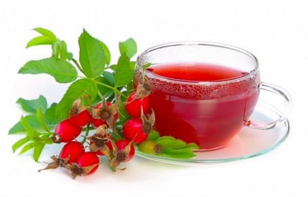 Vitamīnu dzērieni, kas uzlabos jūsu imunitāti