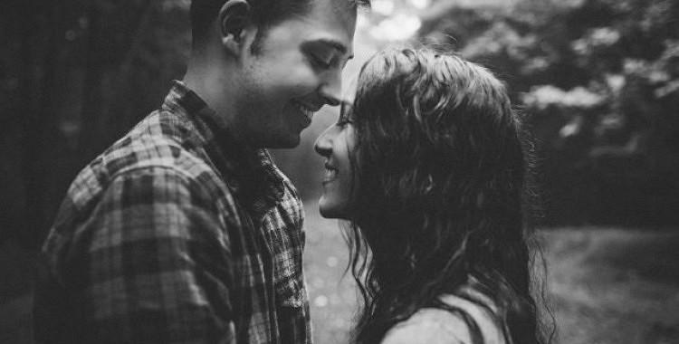 7 lietas, ko jūs piedzīvosiet, kad jūs satiksiet labu vīrieti pēc toksiskām attiecībām