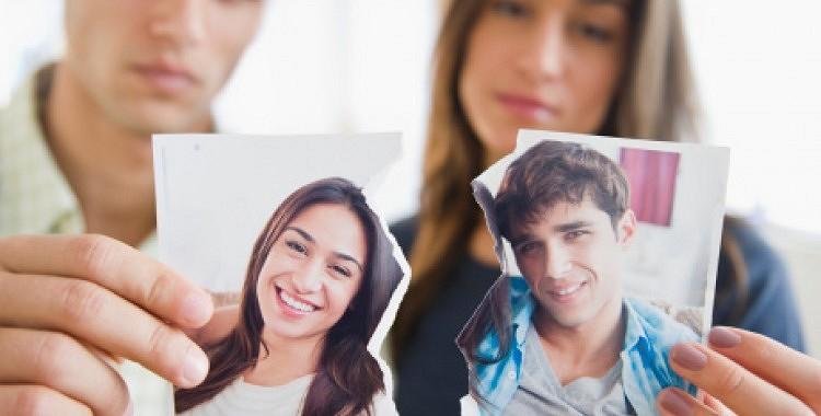 5 izplatītākie iemesli, kāpēc cilvēki uztur kontaktus ar saviem bijušajiem partneriem