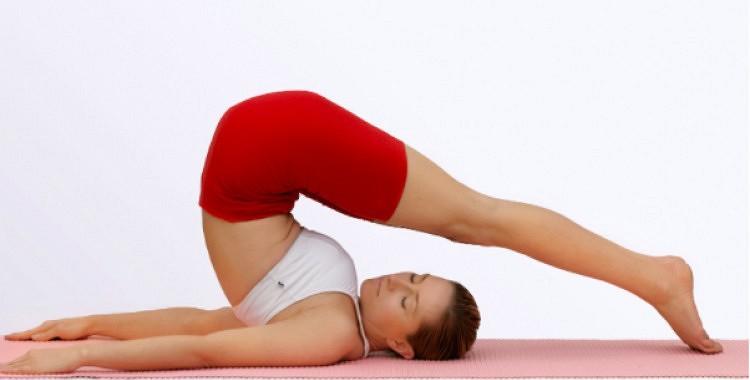 Kā noņemt muskuļu sāpes pēc treniņa