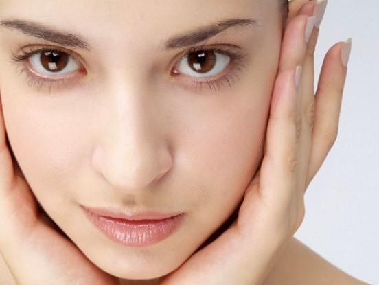 Faktori, kas ietekmē ādas veselību