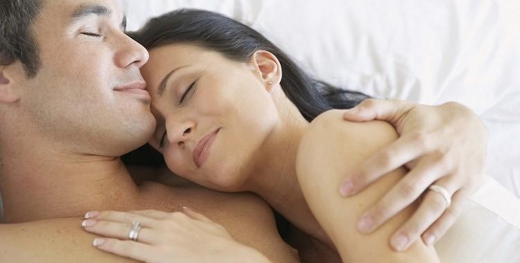 Kāpēc sievietēm būtu jāguļ par 25 minūtēm ilgāk kā vīriešiem