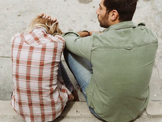Desmit iemesli, kāpēc vīrieši zaudē interesi par sievietēm