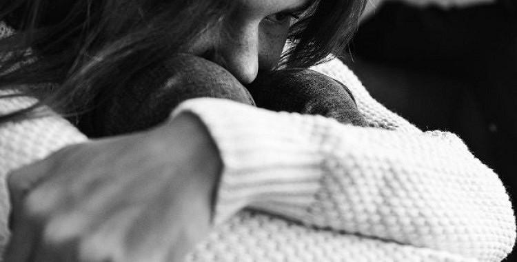 8 brīdinājuma zīmes par to, ka jūs esat pārlieku stresains, un kuras cilvēki bieži ignorē