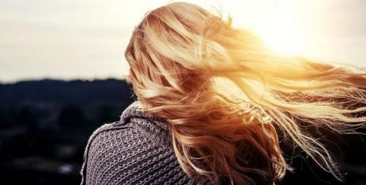 Kā atbildēt negatīviem cilvēkiem pašam neesot negatīvam