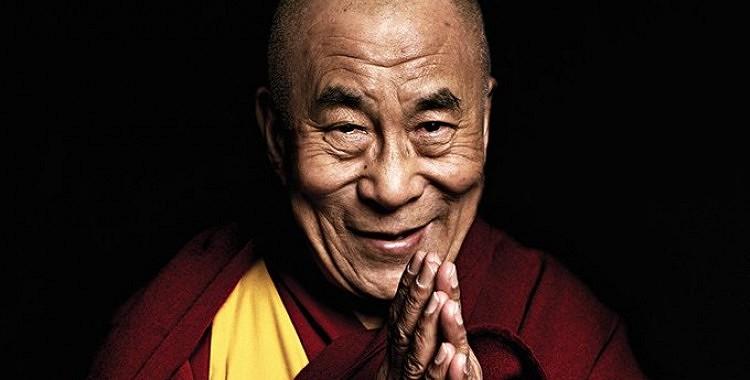 Dalailama atklāj rīta rutīnas noslēpumu, kas padarīs jūsu dienu brīnišķīgu