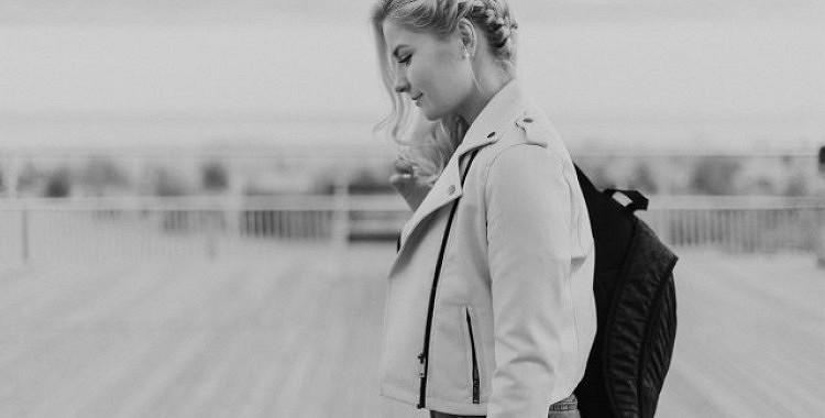 17 būtiskas lietas, kuras vīrieši uzskata par ļoti neatvairāmām sievietēs