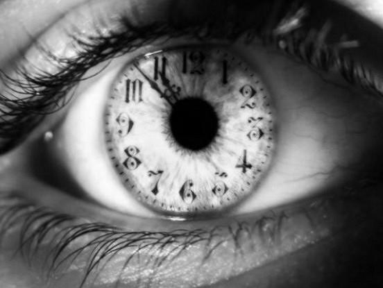 Kā dzimšanas laiks ietekmē cilvēka likteni un raksturu