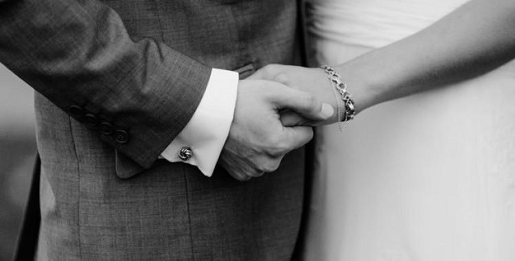 17 noteikumi, kuriem jums būtu jāseko, lai jums būtu laimīga laulība
