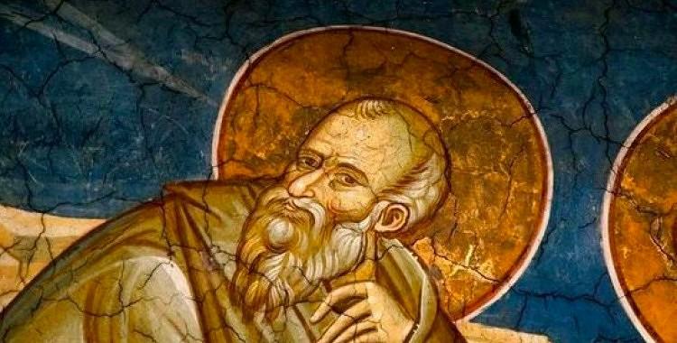 Sv.Jāņa evaņģēlista diena: ko  kategoriski nedrīkst darīt 21.maijā