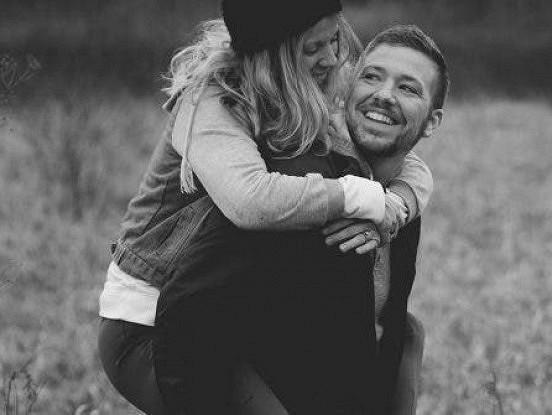 Laimīgas attiecības neizveidojas vienā dienā, lai tās uzturētu, ir nepieciešams smags darbs