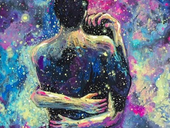 Šīs lietas bloķē jūsu mīlestību
