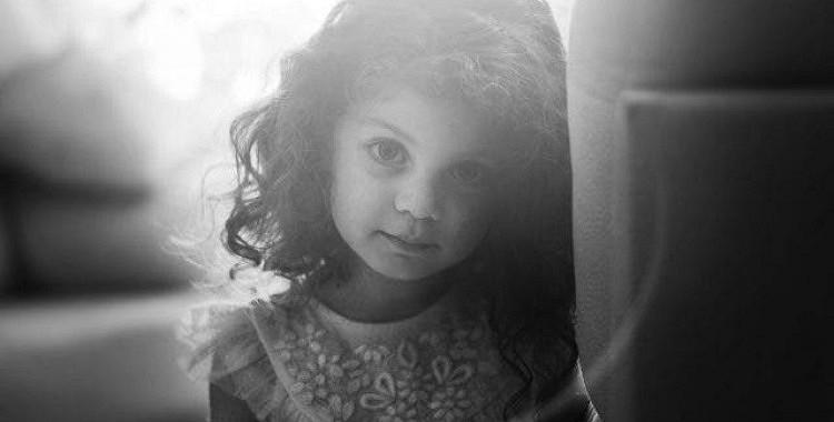 Dr. Heather Wittenberg saka: bērni taisa skandālus tikai savas mātes klātbūtnē